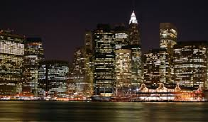 cheap new york city new york package new