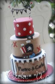 best 25 pirate birthday cupcakes ideas on pinterest pirate