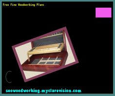 Fine Woodworking Bandsaw Review by Fine Woodworking Archive Dvd Free Download 160651 Woodworking