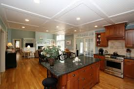 Kitchen Great Room Design by Great Idea Kitchen Great Room Home Design Ideas