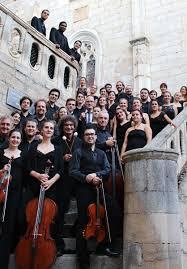 orchestre chambre toulouse orchestre chambre toulouse 51 images l 39 orchestre de chambre