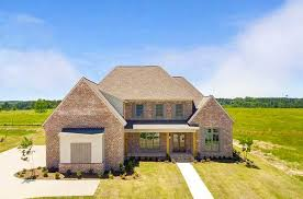 southern house five bedroom southern house plan 510006wdy architectural