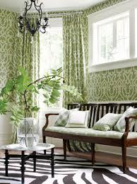 Home Decor Interior Wonderful Grey Wood Glass Modern Design Unique Home Decor Interior