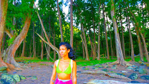 Big Photo Album Jhené Aiko Interview R U0026b Singer Talks New Album U0027trip U0027 U0026 Big Sean
