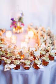 honey wedding favors honey wedding favor ideas criolla brithday wedding the sweet