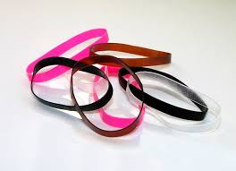 ribbon hair ties the hair ties you need for every situation well