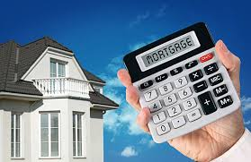 Estimate Mortgage Rate by Mortgage Payment Calculator Rates In Wilmington Nc