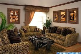 themed home decor safari themed home decor jungle themed living room decor mindfulsodexo
