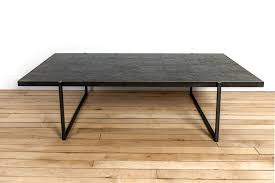 coffee table wonderful victorian coffee table marble and steel