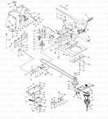 mtd 14aj839p131 huskee garden tractor 1998 tractor supply