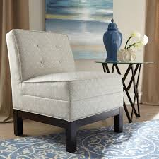 Patterned Accent Chair Eggplant Accent Chair U2013 Donny Osmond Home
