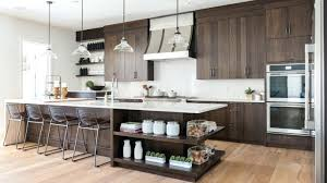 dining room kitchen ideas kitchens dining rooms open concept kitchen living room and dining
