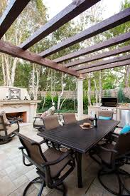 best 20 southwestern outdoor dining tables ideas on pinterest