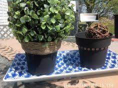 10 uses for plastic plant pots plastic plant pots reuse and plants