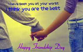 happy thanksgiving messages friends happy friendship day messages 4th of july quotes usa