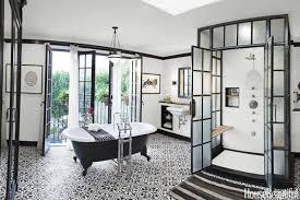 bathroom unique set bathroom floor tile ideas unique set