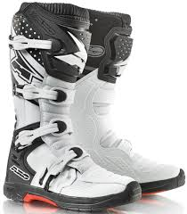 buy motorcycle boots online axo offroad boots uk online store u2022 next day delivery a variety