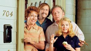 norman lear mulling all in the family reboot for 2015 from sony