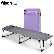 Small Folding Bed China Folding C Bed China Folding C Bed Shopping Guide At