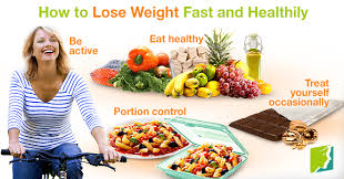 how to lose weight fast and healthily png