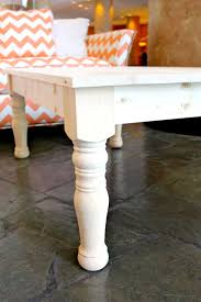 Easy Woodworking Plans Coffee Table by Best 25 Build A Coffee Table Ideas On Pinterest Diy Furniture