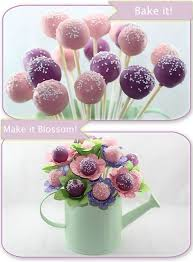 best 25 cake bouquet ideas on pinterest diy birthday flower