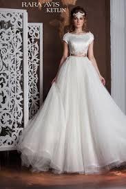 simple wedding dresses for brides unique wedding gown ketlin simple wedding dress dress
