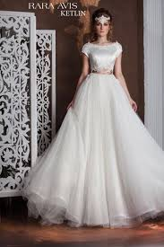 unique wedding gown ketlin simple wedding dress bride dress