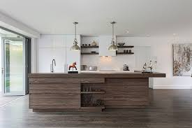 modern kitchen look 15 kitchen cabinet ideas for a modern kitchen look top inspirations