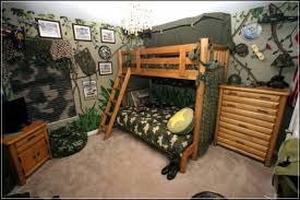 bass pro bedding deer hunting man cave ideas wildlife clearance