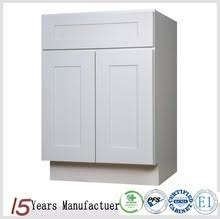 Rta Solid Wood Kitchen Cabinets by Taishan Hongzhou Cabinet Co Ltd Kitchen Cabinet Solid Wood