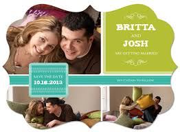 free save the date template from focused by whcc u0026 whcc