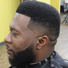 40 devilishly handsome haircuts for black men black man male