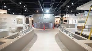 Kitchen And Bath Design Center Kitchen And Bath Design Store Design Ideas