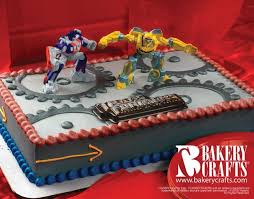 transformers cake decorations best 25 transformers cupcakes ideas on transformer