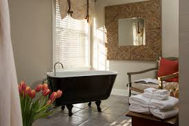 Home Design Lover Website by 100 Best Room Decorating Ideas Home Design Pictures