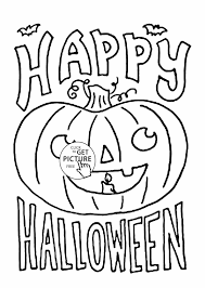 Free Halloween Printable Coloring Pages by Disney Halloween Coloring Sheets Halloween Coloring Pages