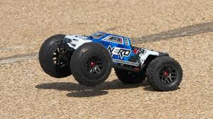 remote control bigfoot monster truck u suvs remote control toys walmartcom best used diesel ideas on