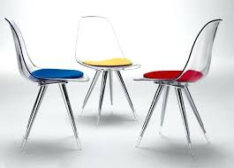 Perspex Dining Chairs Marvelous Design Dining Chair Fancy Design Acrylic Dining Chairs