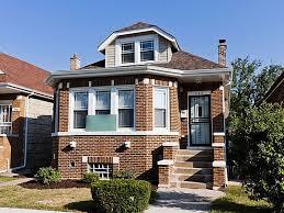 chicago brick bungalow house plans u2013 house style ideas
