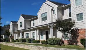 Cheap Apartments In Houston Texas 77054 Affordable Housing In Houston Tx Rentalhousingdeals Com