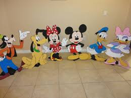 Mickey Mouse Clubhouse Bedroom Set Adorable Decorations Mickey Mouse Clubhouse Birthday