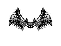bats stencils free tattoos tattoos designs tattoos patterns tattoos stencils for