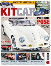 opel euro retro enthusiast complete kit car magazine october 2017 by einfo hq issuu