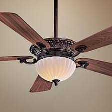 ceiling fan light cap 68 minka aire napoli walnut finish ceiling fan minka ceiling fan