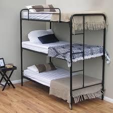 Viac Ako  Najlepších Nápadov Na Tému Trundle Bunk Beds Na - Trundle bunk beds