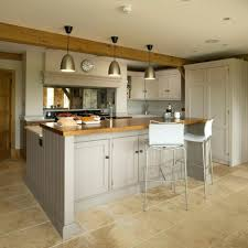 kitchen islands for sale ikea kitchen island with seating for 4 sale small islands 2 5 ikea long
