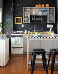 studio apartment kitchen ideas awesome studio apartment kitchens pictures liltigertoo