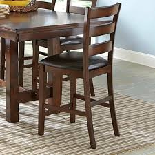 kitchen chairs with casters nebraska furniture mart fancy island