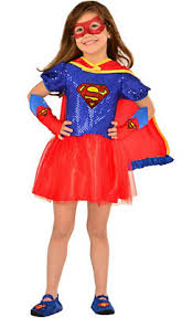 Superhero Halloween Costumes Girls Girls Superhero Costumes Kids Superhero Costumes Party
